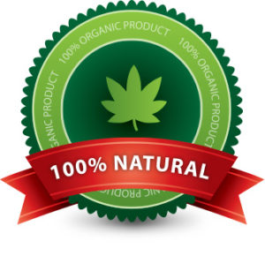 Cannabis light legale e naturale al 100%